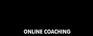 Logo__BTS_online_coaching